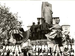 Kiev2