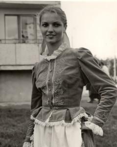 Kijev-1977