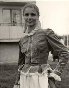 Kijev 1977
