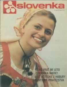 vierka1